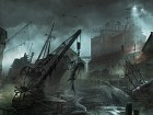 The Sinking City - Imagen Xbox One