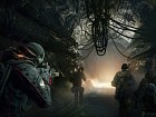 The Division - Subsuelo - Imagen