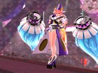 Fate/EXTELLA The Umbral Star - Imagen