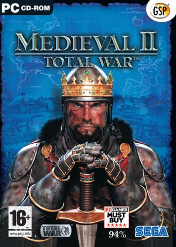 [ALL]What games do you play? Medieval_2_total_war-1682062