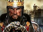 Gu&iacute;a Medieval Total War Ciudades y Regiones: riquezas de cada una