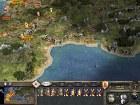Imagen Medieval 2: Total War