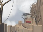 Human Fall Flat - Imagen Xbox One