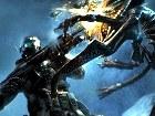 V�deo Crysis V�deo del juego 1