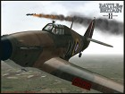 Battle of Britain 2 Wings of Victory - Imagen