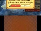 Imagen 3DS Fire Emblem Fates: Revelación