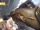 Raiders of the Broken Planet - Xbox One