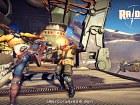 Raiders of the Broken Planet - Imagen PC