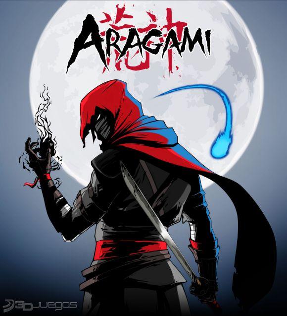 aragami-3366814.jpg