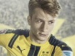 Top España: FIFA 17 y GTA V, los más vendidos de enero