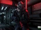 CoD Modern Warfare Remastered - Xbox One