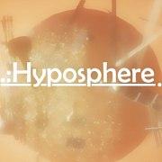 Hyposphere PC