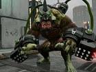 Imagen PC XCOM 2 - Alien Hunters