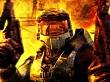 """Halo 2 iba a tener un """"gran y glorioso"""" desenlace que fue modificado debido a la falta de tiempo"""