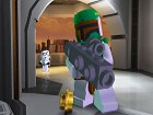 LEGO Star Wars II The Original Trilogy - Imagen