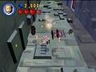 Pantalla LEGO Star Wars II: The Original Trilogy