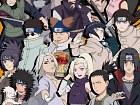 Naruto: Ultimate Ninja Blazing