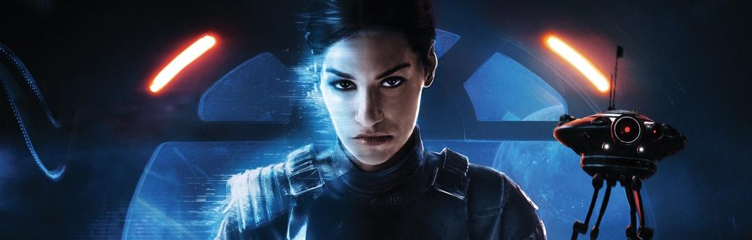 Star Wars Battlefront 2 - Impresiones Modo Historia