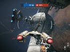 Star Wars Battlefront 2 - Pantalla