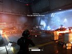 Star Wars Battlefront 2 - PS4