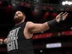 Imagen PS3 WWE 2K17
