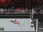 Imagen WWE 2K17