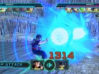 Imagen Dragon Ball: Xenoverse 2