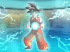 Imagen Nintendo Switch Dragon Ball: Xenoverse 2