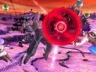 Dragon Ball Xenoverse 2 - Xbox One