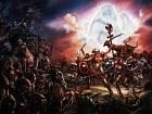 Imagen Gods & Heroes: Rome Rising