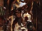 Imagen PC Gods & Heroes: Rome Rising