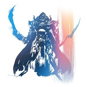 Final Fantasy XII: The Zodiac Age Análisis