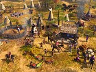 Age of Empires III WarChiefs - PC