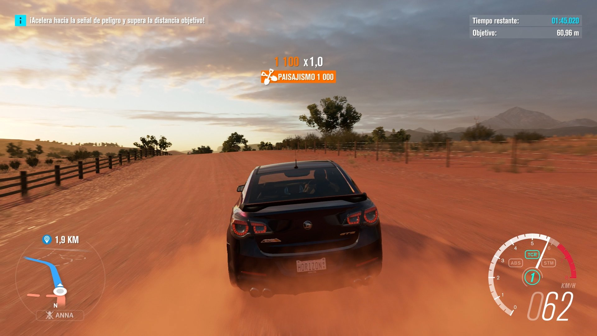forza horizon 2 pc download. Black Bedroom Furniture Sets. Home Design Ideas
