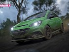 Forza Horizon 3 - Xbox One