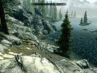 The Elder Scrolls V Skyrim - Nintendo Switch