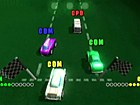 V�deo Micro Machines V4, Trailer oficial 1