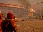 Imagen State of Decay 2