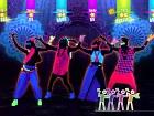 Imagen Xbox 360 Just Dance 2017