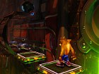 Imagen Crash Bandicoot: N. Sane Trilogy