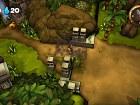 Lost Sea - Imagen Xbox One