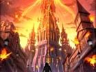 Imagen Legend of Heroes: Trails of Cold Steel II