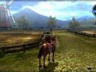 Imagen Vita Legend of Heroes: Trails of Cold Steel II