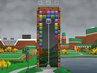 Imagen Xbox One Tumblestone