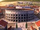 V�deo Civcity: Roma, Trailer oficial