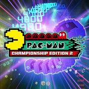 Pac-Man Championship Edition 2 PC