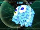 Imagen Pac-Man Championship Edition 2