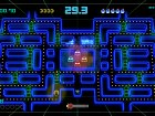 Imagen PC Pac-Man Championship Edition 2