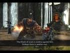 Darksiders Remasterización - Imagen