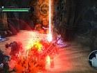 Darksiders Remasterización - Imagen Wii U
